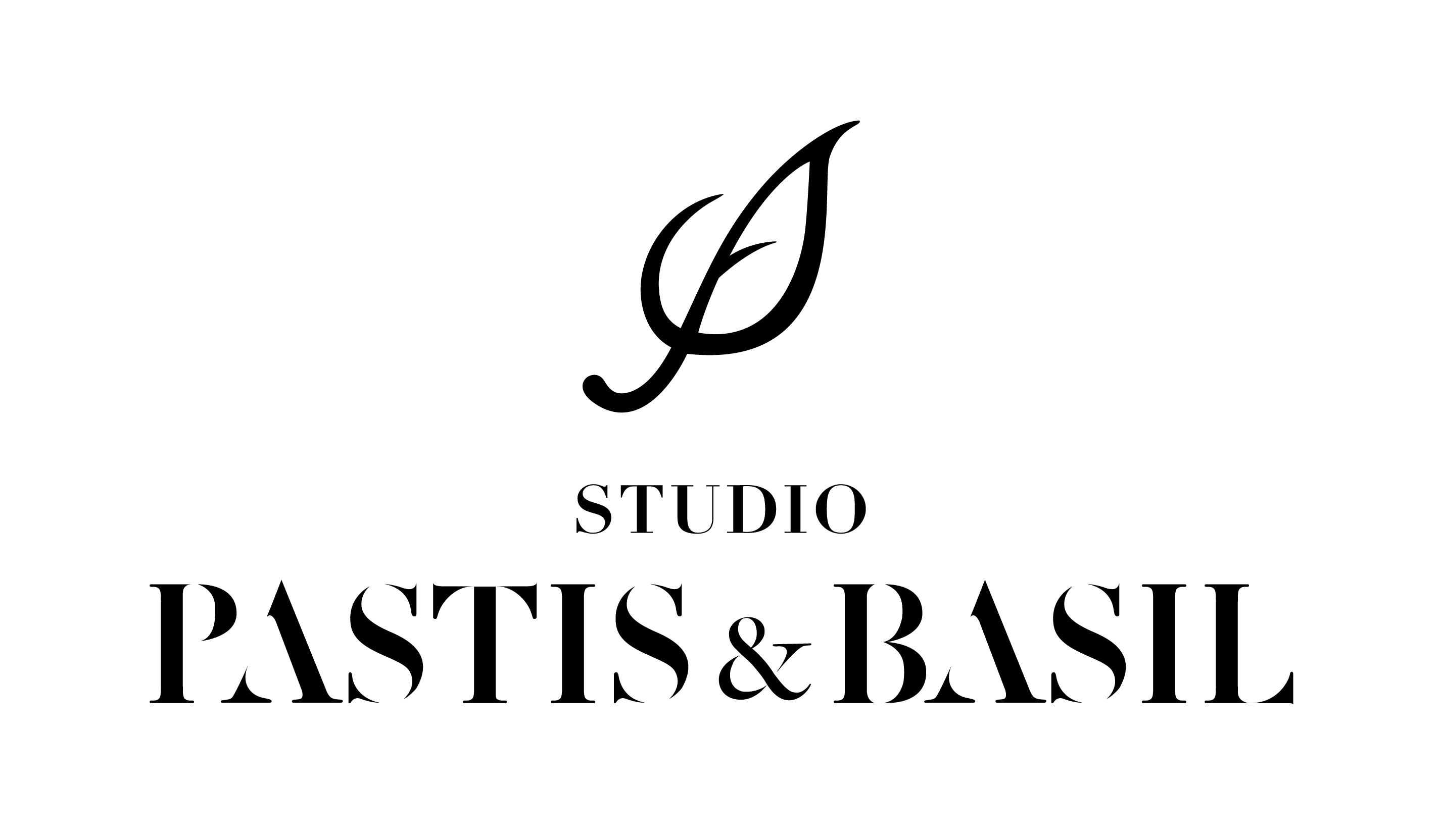 レンタルショップ STUDIO PASTIS&BASIL
