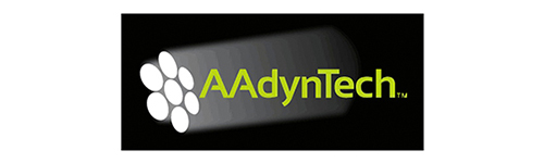 LED AAdyntech