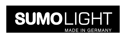 LED SUMOLIGHT